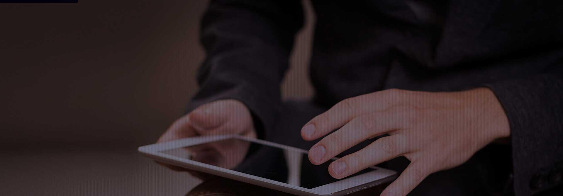yabo手机下载app|网址